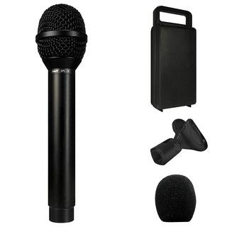 Nady Spc-15 Nady Multiuso Micrófono Condensador