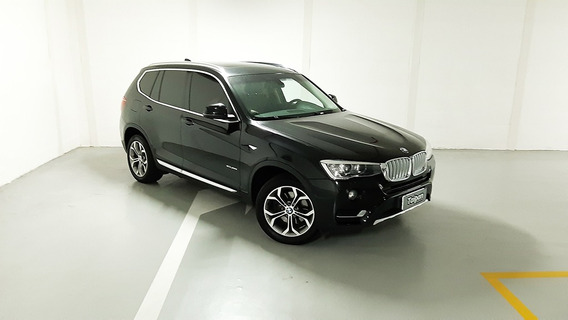 Bmw X3 - X1 Freelander Evoque Captur Kicks Q3 Tiguan