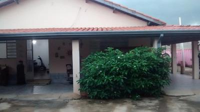 Chácara Residencial À Venda, Santa Inês, Itu - Ch0071. - Ch0071