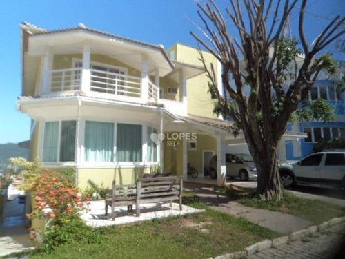Imagem 1 de 15 de Casa À Venda, 484 M² Por R$ 1.750.000,00 - Piratininga - Niterói/rj - Ca11992