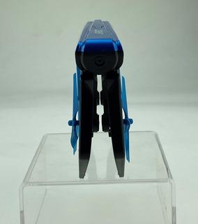 Dron Rc Jjrc Blue Crab