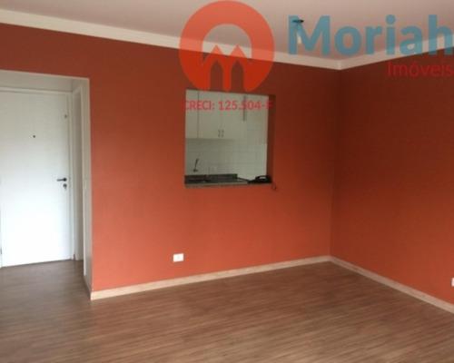 Apartamento - Rib29202 - 32204142