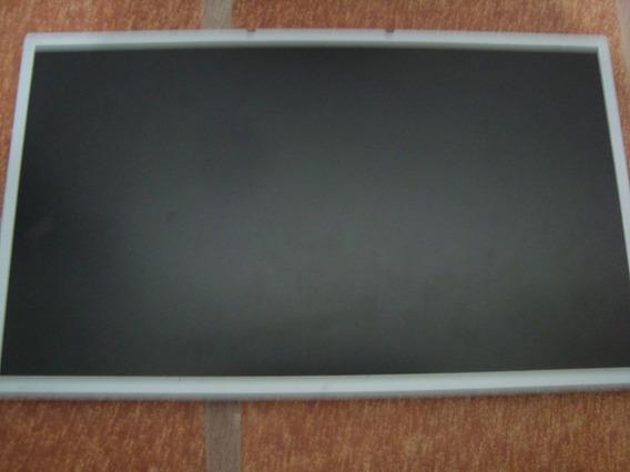 Tela Display Claa185wa Lg W1943se Com Cabo Flat