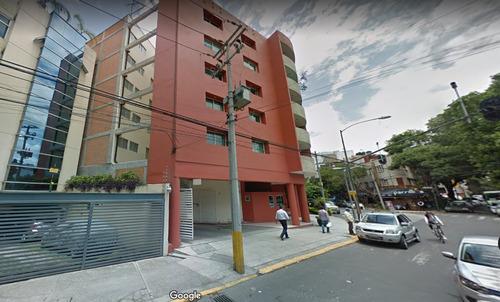 Imagen 1 de 5 de Del Valle, Departamento, Venta, Benito Juarez, Cdmx