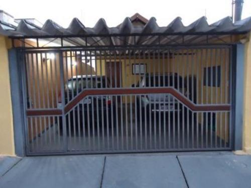 Casa  Residencial À Venda E Locação, Vila Arens Ii, Jundiaí. - Ca0892 - 34729386