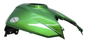 b9c45596977 Funda Cubre Tanque Benelli - Acc. para Motos y Cuatriciclos en ...