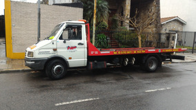 Iveco Daily 59-12 2002