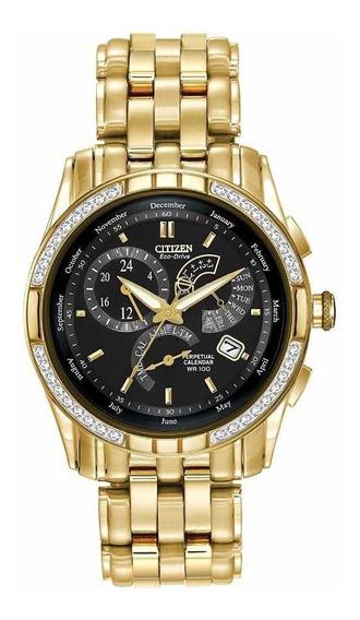 Reloj Citizen 100% Original