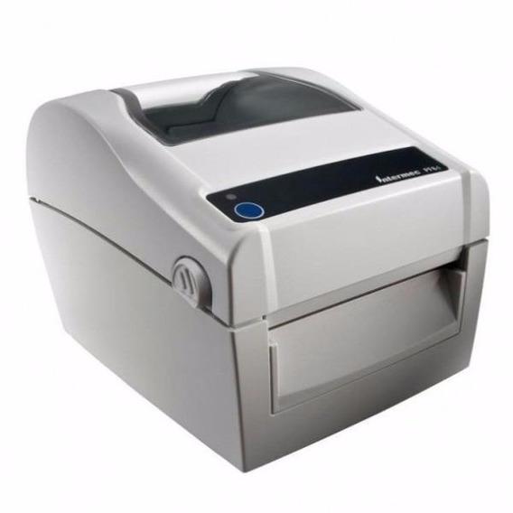 Impressora De Etiqueta Intermec Pf8t