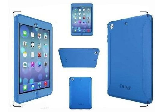 Capa Otterbox Rugged Protection iPad Mini - Original
