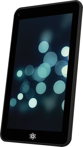 Tablet Beone Alfa 7  1gb 8gb Quad Core