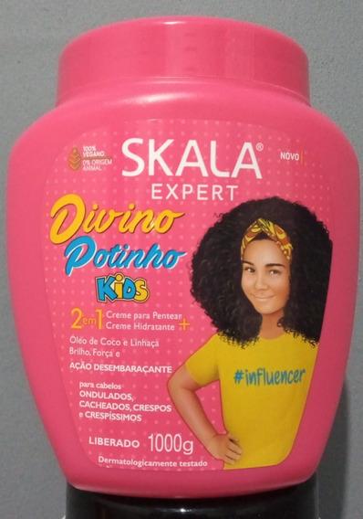 Crema Skala Al Mejor Precio!!! Importada De Brasil X 1