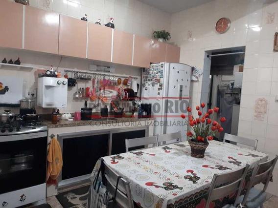Casa 4qtos - Aceitando Financiamento - Paca40155