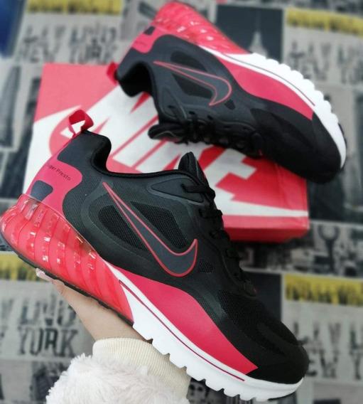Zapatos Nike (bajo Pedido)