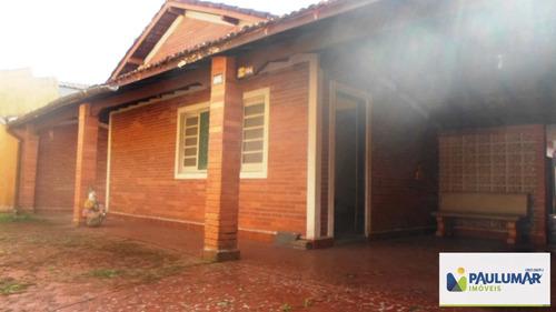 Casa Com 3 Dorms, Jardim Imperador, Praia Grande - R$ 290 Mil, Cod: 828996 - V828996