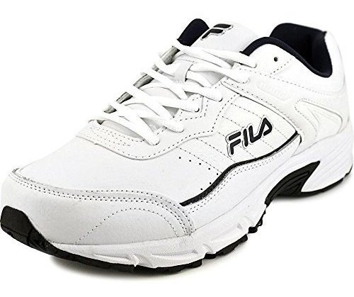 Fila Memory Sportland - Zapatillas De Running Para Hombre