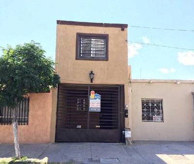 Departamento En Venta En Cd. Juarez, Adicion Oriental