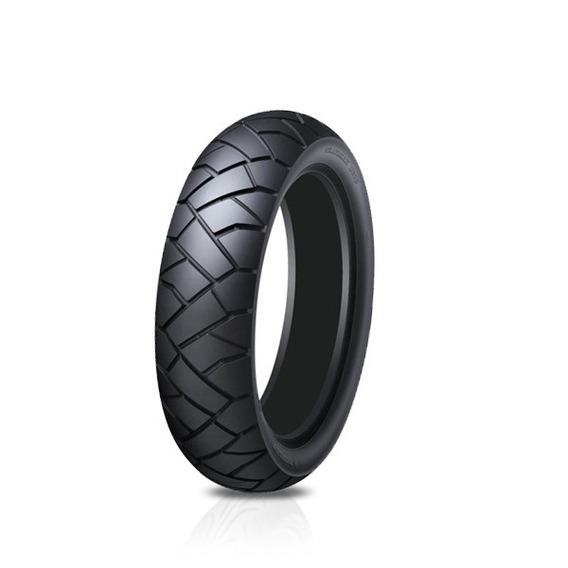 Cubierta 150/70r18 (70h) Dunlop D610