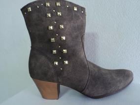 eb8a86fd13 Melhores Marca De Sapatos De Couro - Calçados