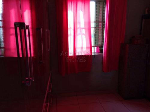 Imagem 1 de 9 de Morada Das Vinhas | Apto 50m  2 Dorms 1 Vaga | 6863 - V6863