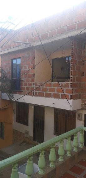 Apartamentos Independientes Piso1y2 Mas Plancha Para 3erpiso