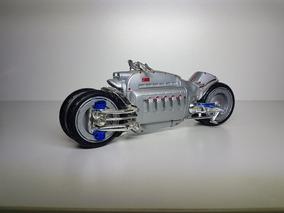 Miniatura Dodge Tomahawk 1:18
