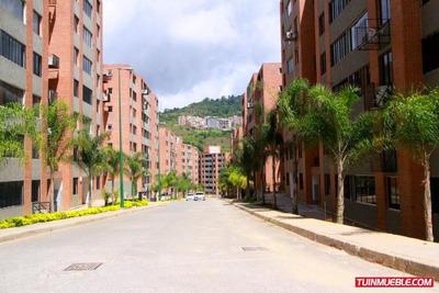 Apartamentos En Venta Mls #19-2386