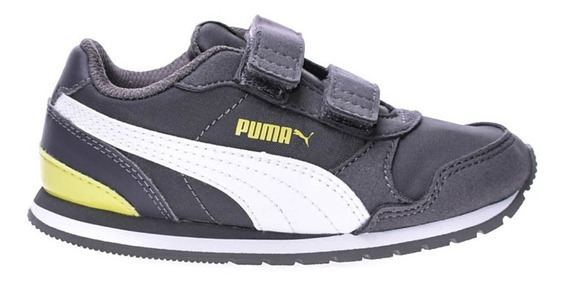 Zapatilla Puma St Runner V2 Nl V In 368357-13