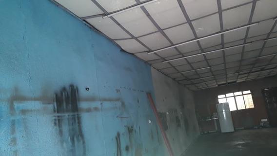 (k.a) Ponto De Esquina P/ Avenida Coronel Meireles