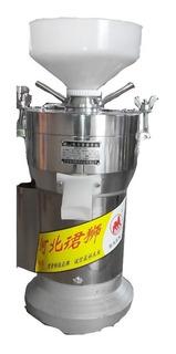 Maquina Para Hacer Leche De Soya Organica