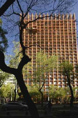 Departamento En Venta, Reforma, Tabacalera