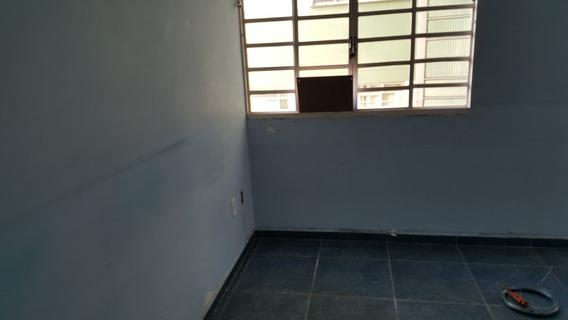 Itaquaquecetuba - Apto. Vago - 55972