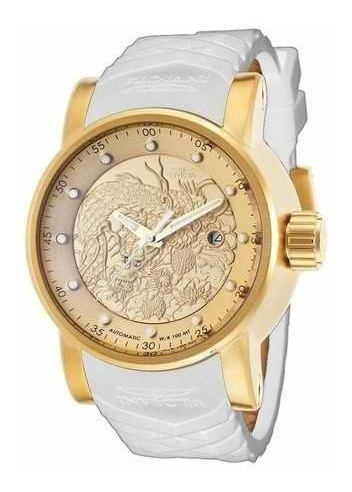 Relógio Masculino Z 01 Pulseira Borracha Em 12x S/juros