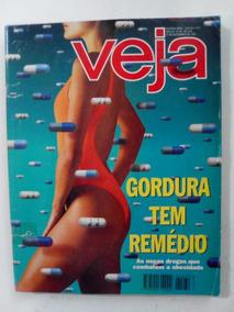 Revista Veja 1472 Renato Russo Quasar Buarque D Vilela 1996