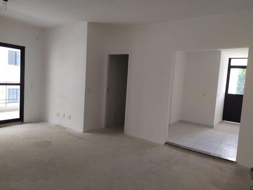 Imagem 1 de 30 de Apartamento Com 3 Dormitórios À Venda, 103 M² Por R$ 576.000,00 - Condomínio Mondo Itália - Vinhedo/sp - Ap0994
