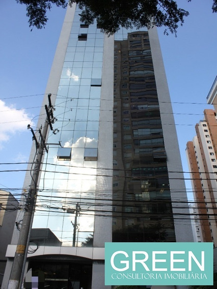 Comercial/industrial - Ref: Sa00201