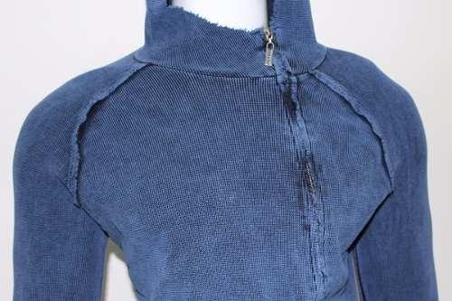 Blusão Masculino Fecho Lateral Polo Wear Original P000047585