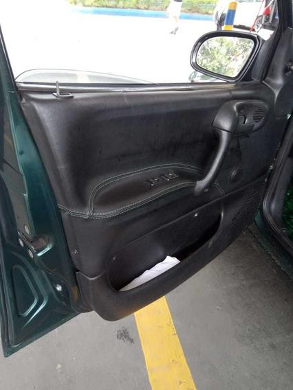 Chevrolet Corsa Corsa