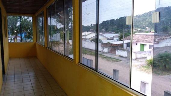 Casa Em Passa Vinte, Palhoça/sc De 0m² 4 Quartos À Venda Por R$ 380.000,00 - Ca229209