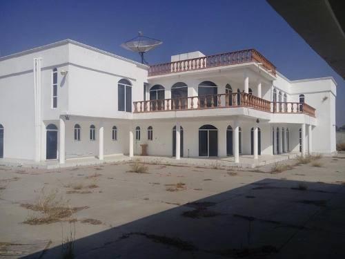 Casa En Venta En Ex-hacienda La Estancia