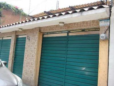 Gran Oportunidad Linda Casa En La Colonia Educación.