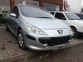 Peugeot 307 Xs 1.6 5p 2008