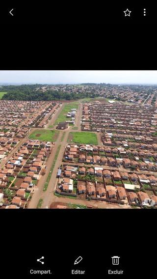Casas, Apts, Lotes E Terrenos Rurais (parc. Em Até 200)