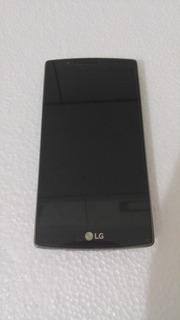 Celular Lg G4