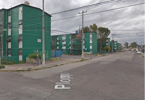 Departamento En Alborada 1 Mx20-hv0262
