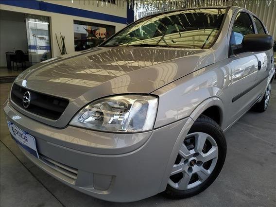Chevrolet Corsa 1.8 Mpfi 8v