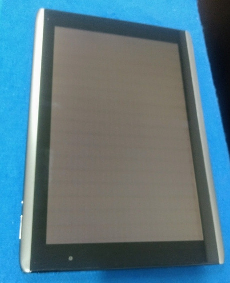 Tela Completa Tablet Acer Iconia Tab A500 A501