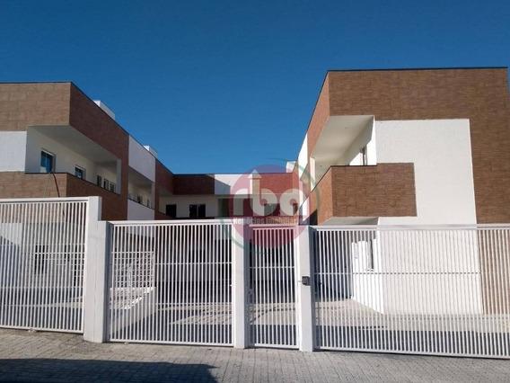 Apartamento Com 1 Dormitório À Venda, 39 M² Por R$ 149.000 - Vila Formosa - Sorocaba/sp - Ap0800