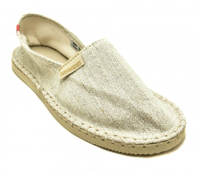 61078878a4c Sapatilhas Havaianas Masculinas - Sapatos no Mercado Livre Brasil