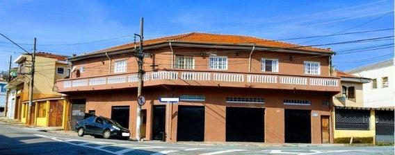 Casa - Ca80542 - 34917342